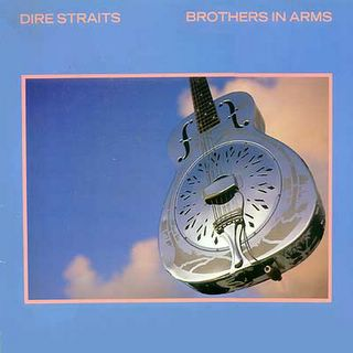 [Brothers in Arms]