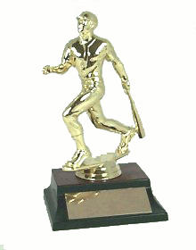 AB's PigInnerds are 'Boro League Fantasy Baseball Champions