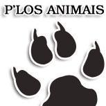 P'los Animais