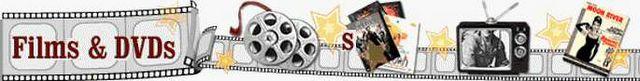 film-header