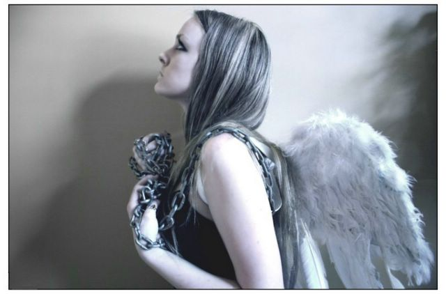 Angel Dust Whore - Angel Dust Whore