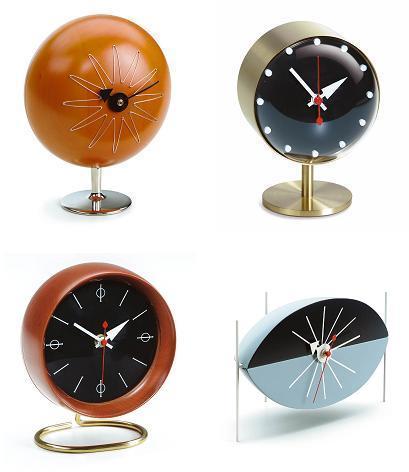 design sponge. Black Bedroom Furniture Sets. Home Design Ideas