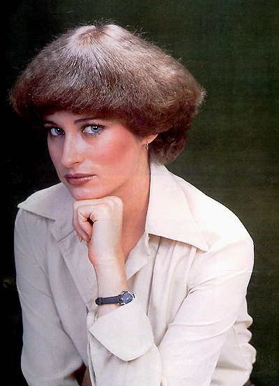 Pics photos princess diana hairstyles short iphone 4s price in usa