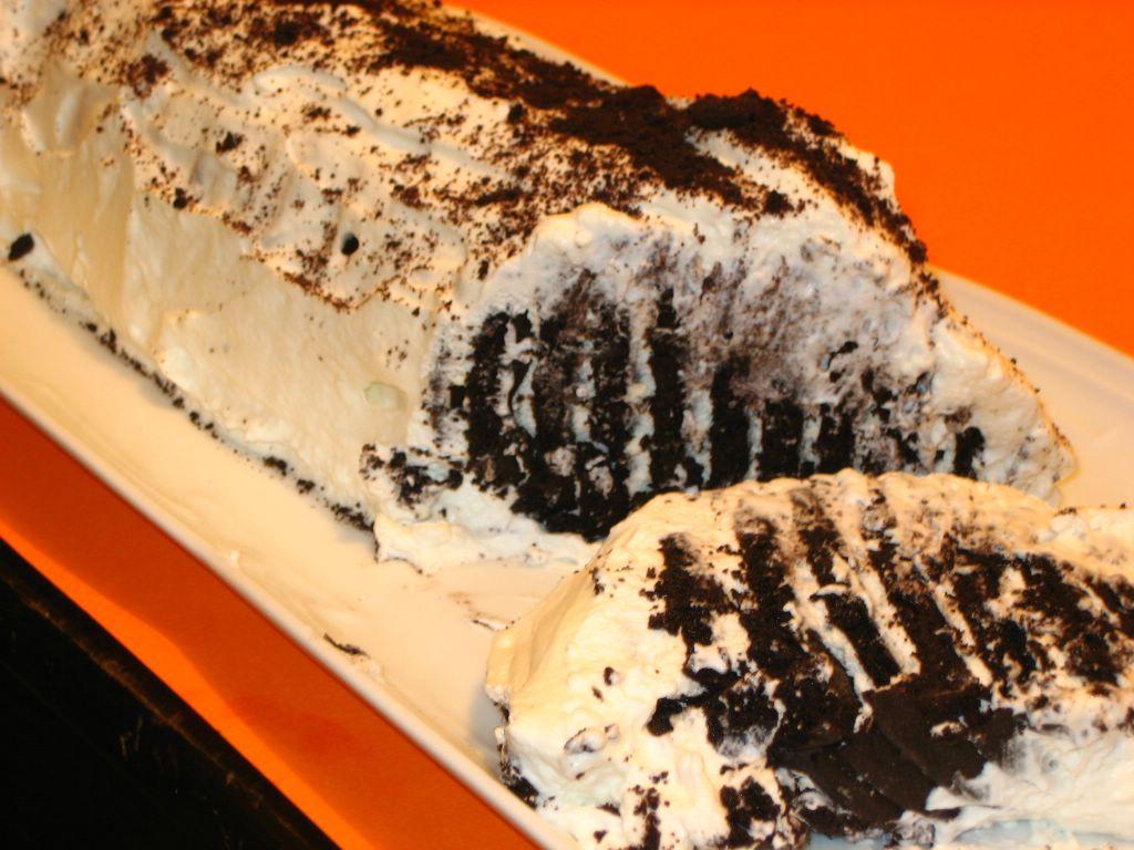Chocolate Wafer Dessert Choice Image - Best Dessert Ideas