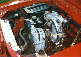 ford 6 4l engine problems tractor repair wiring diagram 4 6 ford engine coil pack also 4 6 liter sohc engine diagram in addition knock