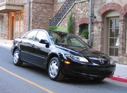 Mazda Car Dealerships In Fargo Nd