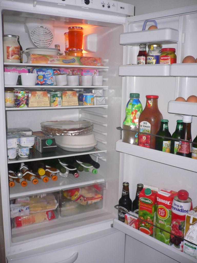 Divas contrabaixos o meu frigo - Frigo pequeno ...