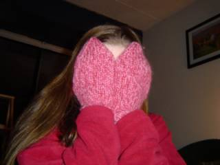 Laugh Hens - Knitting patterns, yarns, needles, and
