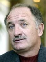 Luiz Felipe Scoloari