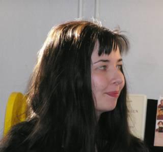 Miina Supinen