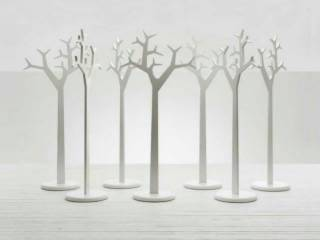 swedese tree michael young katrin peturdottir hightower scandinavian furniture