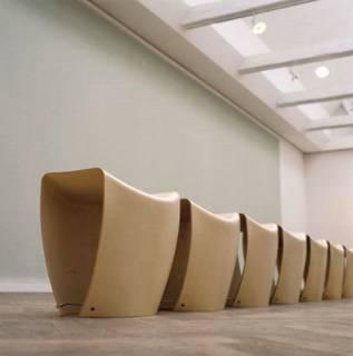 fredericia hans sandgren jakobsen gallery stool hightower danish furniture