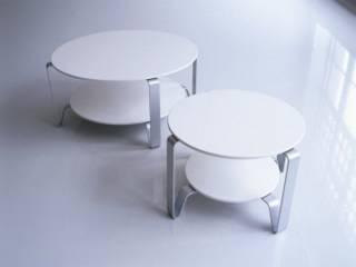 david design cbi malmo cosmo table sweden scandinavian furniture