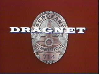 image from http://history.sandiego.edu/gen/filmnotes/dragnet.html