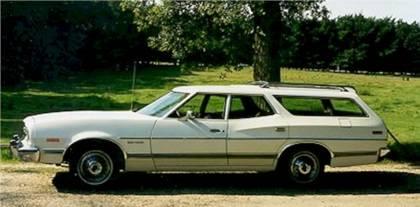1973_Ford_Gran_Torino