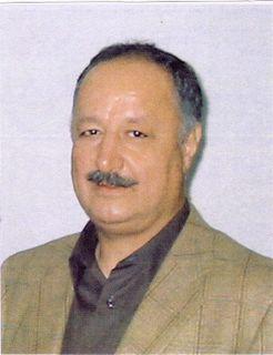 مرحوم مهندس داریوش خان  طهماسبی بزرگ مرد سازندگی ایران ، حامی  یگانه  علم و صنعت