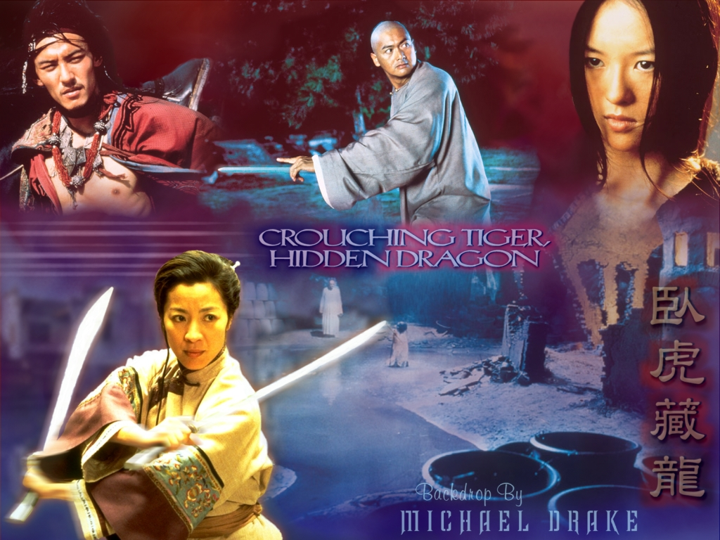 crouching tiger hidden dragon bar fight scene Find this pin and more on ninja assassin by yavannahsmith fight scene - crouching tiger, hidden dragon crouching tiger,hidden dragon (bar/restaurant fight.