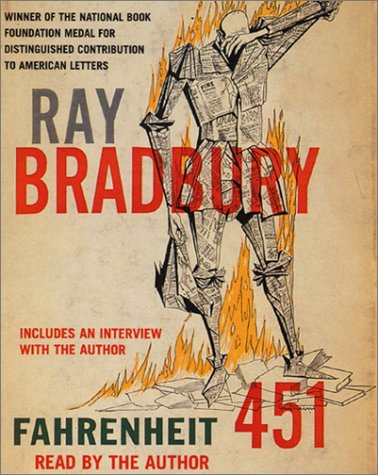 "ray bradbury essay title What would the world be like if mankind disappeared this is the theme of ray bradbury's story ""there will come soft rains"" all of the characters in the story are machines, which through."