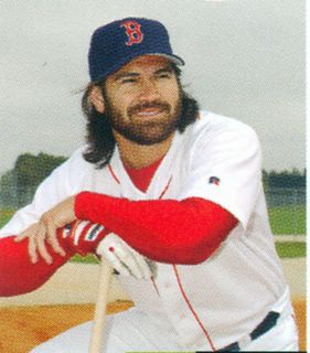 The Johnny Damon we all know and love
