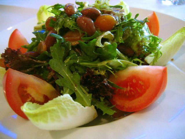 Hemingway Salad