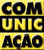 Blog de Comunicação Social da U.M.
