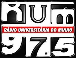 Rádio Universitária do Minho