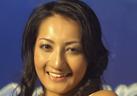 Beverly Lim Morata