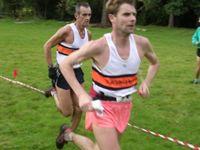 Clayon Vets - Ian Greenwood and Gary Wilkinson