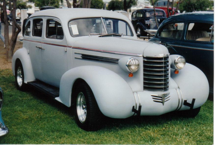 1937 oldsmobile parts   bing images