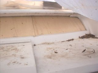 Plywood Boat Templates For Sale | Autos Post