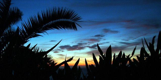 massage naturiste cagnes sur mer Saint-Denis, Réunion