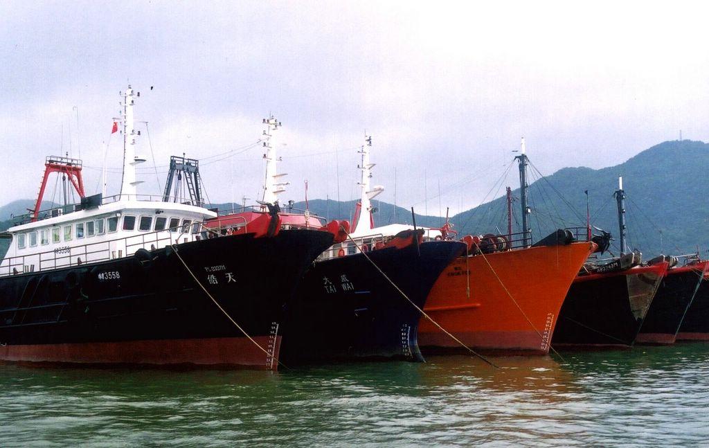 for Deep sea fishing seattle