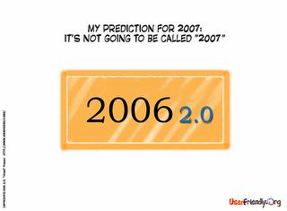 (c) 2006 J.D. (Illiad) Frazer http://www.userfriendly.org
