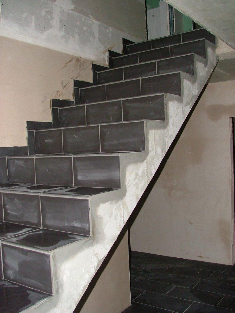 bautagebuch der bisjak 39 s aus verl november 2006. Black Bedroom Furniture Sets. Home Design Ideas