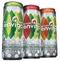 Enviga by Coca Cola