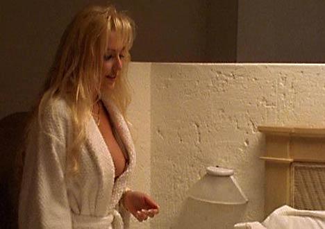 patriicha-lewis-naked