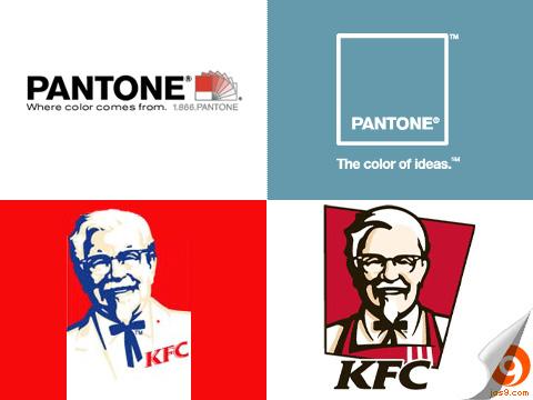 互動媒體時代的品牌更新
