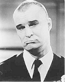 Richard Moll, Night Court bailiff