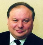 Yegor Gaidar