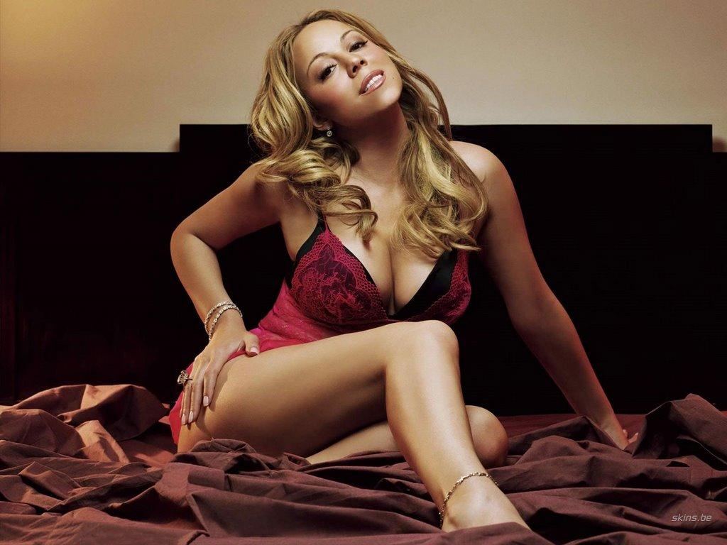 Imagini pentru Mariah Carey sexy