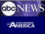 ABC News Good Morning America