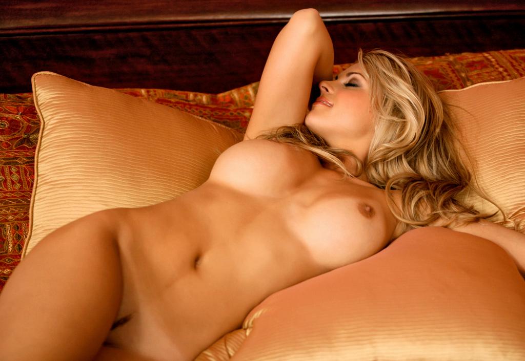 Nude calkin courtney rachel