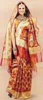 zari embroidery
