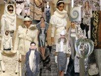 Grey Story Board-> Fashion