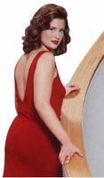 FASHION | Here's the skinny on plus-size clothing