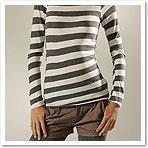 Graham & Spencer Clothing