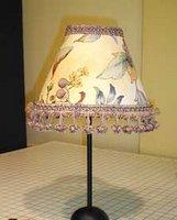 Sew Lampshades