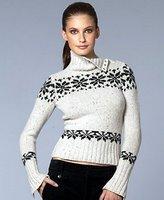 isle sweaters