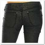 skinny-jeans wiggle