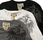 Thermal Shirts